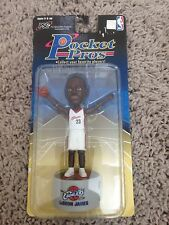 LeBron James Pocket Pros Figurine - PSG