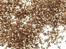 Metallic Copper Rose Gold Confetti Sprinkles Biodegradable Wedding (1 Pack)
