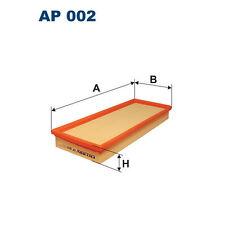 Luftfilter FILTRON AP002