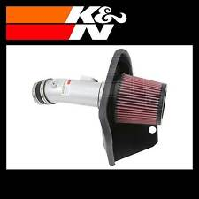 K&N Replacement Air filter for 2014 MAZDA 2.5L L4 F / I 6 and 3 - 69-6032TS