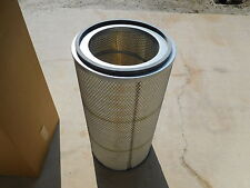 Clark Filter - ProTura NF20000 Dust Collector Air Filter - Nanofiber Technology