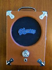 Pignose 7-100 Portable Amp Battery Powered Used in Studio Only