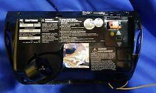 Craftsman 1D7675 Garage Door Opener Receiver Genuine Logic Board