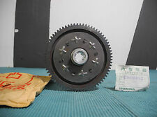 Primärzahnrad Primary gear Honda C110 C100 C102 C115 New Part Neuteil