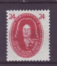 DDR Nr.   269 **  Gottfried Wilhelm Leibniz 1646-1716