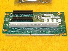 ***NEW*** PHILIPS DYNAMIC MO-VO E150630 94V-0 PBA D25818-201 PCI WIRELESS BOARD