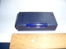 UV-Handy SAFE 1037 NEU