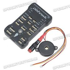 Pixhawk PX4 Autopilot PIX 2.4.6 32 bit ARM Flight Controller for R/C Multicopter