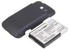 UK Battery for Verizon Enlighten VS700 BL-44JN 3.7V RoHS