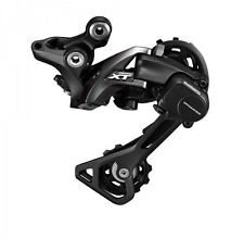 Shimano, Rear derailleur, XT, RD-M8000 GS, 11-Speed Short/medium 11-Speed