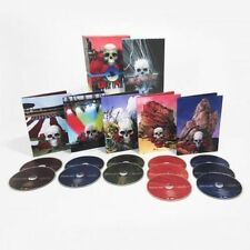 Grateful Dead July 1978: The Complete Recordings ~ Limited Edition 12-CD Set!!!