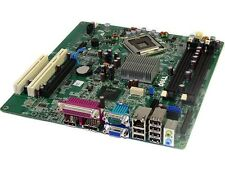 New Genuine Dell Optiplex 780 LGA775 DDR3 Desktop Motherboard 200DY