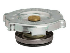 Jeep - Various - See List - Radiator Cap - 1972/2006 - 52079880AA -