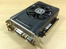 GeForce GTX 650Ti Graphics card 1GB GDDR5