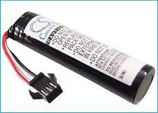 Batería Li-ion Para Altec-lansing Im600 imt620 Imt702 New Premium calidad