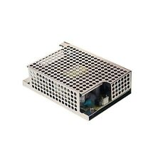 PSC-100A-C 100W 13.8V Alimentatore Switching Mean Well - Power Supply