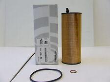 Genuine BMW Oil Filter Diesel 1/3/5/7X3/X5/X6 Part Number 11427807177