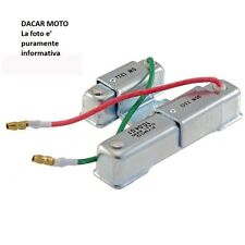 246129010 RMS Resistenza  KYMCO 50 DINK 50 4T 2007