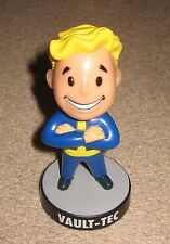 Fallout Collector Edition Pip/Vault Boy BOBBLEHEAD, Xbox 360/One/PS3/4 new vegas