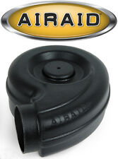 AIRAID 200-100 Intake System Replacement Air Cleaner Hat Top for 200-104 Kit
