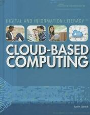 Cloud-Based Computing by Larry Gerber (2013, Hardcover)