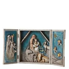 Willow Tree Signature Collection STARRY NIGHT Nativity