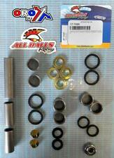 Husqvarna SM450 R SM510 R TC250 2005 - 2007  ALL BALLS Swingarm Linkage Kit