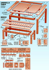 DIY Carpentry plans Woodwork & Business PDFS 8gb 2 Dvd 10000 Home Made Projects