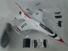 HOBBY MASTER 1:72  F-16 Fighting Falcon HA3805