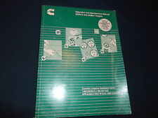 cummins qsb 4 5 cummins qsb4 5 qsb6 7 engine operator operation maintenance book manual