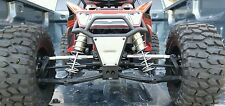 Axial Yeti XL Rock Racer Camber and Steering Link Kit