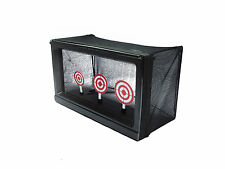 Asg Triple Auto Reset Airsoft Shooting Target Pellet Bb Target Practice