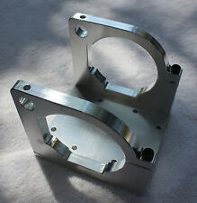 Designed to Order Router/Spindle Mount for most Routers/Spindles and CNCs