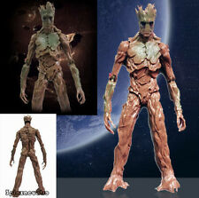 2016 Chaud BAF GROOT Tuteurs de Le Galaxy Bon Action Figure Infini Série