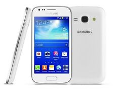 New Samsung Galaxy Ace 4 Neo SM-318H Unlocked Android WHITE