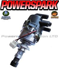 POWERMAX Sports High Energy Electronic distributor Lotus Twincam & Kent engines