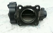 2008-TOYOTA VERSO MK2 2.2D4D THROTTLE BODY