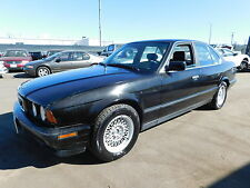 BMW : 5-Series 4dr Sedan Au