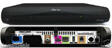 SKY HD BOX AMSTRAD DRX595  EX DEMO 2017 VERSION BRAND NEW