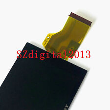 NEW LCD Display Screen For SONY A7 II (ILCE-7M2) Digital Camera Repair Part