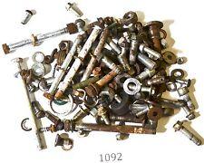 Beta 125 RR AC ´05 - Schrauben Reste Kleinteile