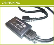 Chiptuning Box Mini One 1.6 Benzin 66KW/90PS R50 R52 R53 Chip Performance BMW