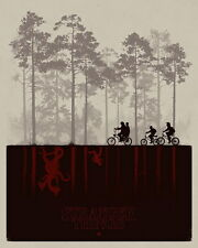 "5403 Hot Movie TV Shows - Stranger Things 3 14""x18"" Poster"