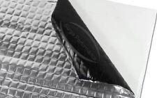 2m² ALUBUTYL Dämmmatte Anti Dröhn Matte Bitumen-Ersatz 50 x 400 cm Auto Tür HIFI