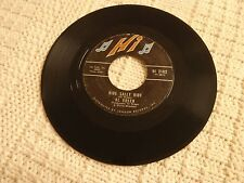AL GREEN  RIDE SALLY RIDE/I CAN'T GET NEXT TO YOU  HI 2182