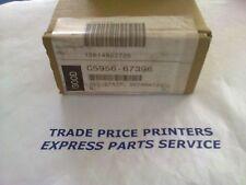 C5956-67396 HP tira de separación Nuevo y Sellado