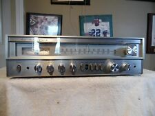 Fisher RS-1052 Vintage AM/FM Stereo Receiver