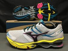 Womens Mizuno Wave Creation 14 Size 10M Display/New With Box! Free Ship!