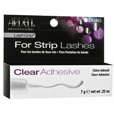Ardell LashGrip For Strip Lash Adhesive Dark 0.25oz 7g #65057