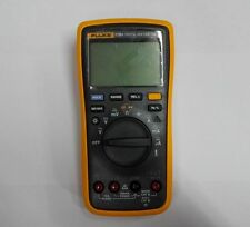 """FLUKE 17B+"" Digital Multimeter F17B+ meter LED backlight"